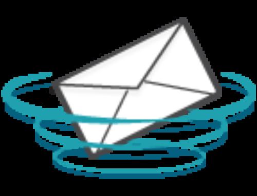 eFa 4.0.0 released